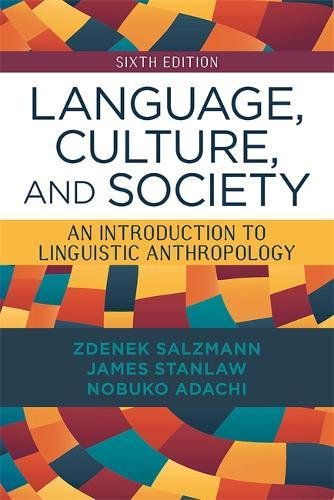 language anthro Ge jian machmer 203  anthro 105 language, culture and communication anthro 397mc islam and muslim cultures in china ge jian department of anthropology .