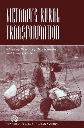 9780813390222: Vietnam's Rural Transformation (Transitions--Asia and Asian America)