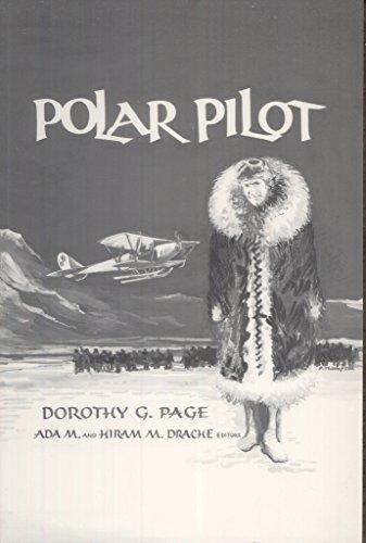 9780813429397: Polar Pilot: The Carl Ben Eilson Story
