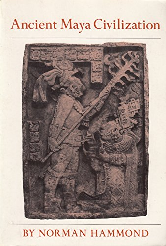 9780813509068: Ancient Maya Civilization