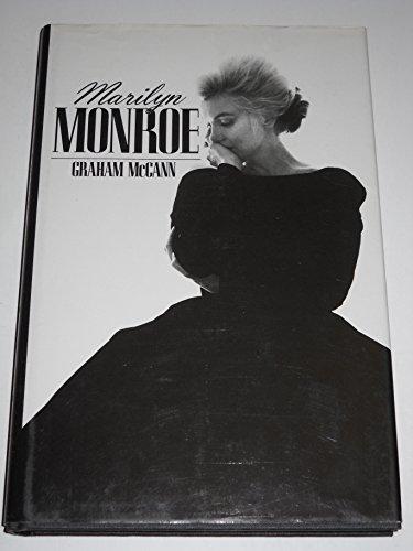 9780813513027: Marilyn Monroe
