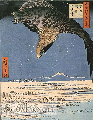The Matsukata Collection of Ukiyo-E Prints: Masterpieces from the Tokyo National Museum (Jane ...