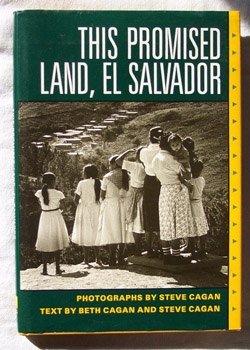 9780813516790: This Promised Land, El Sal