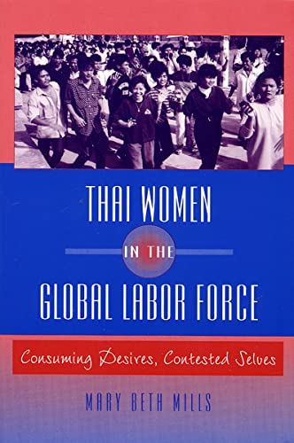 9780813525211: Gender on Campus: Issues for College Women