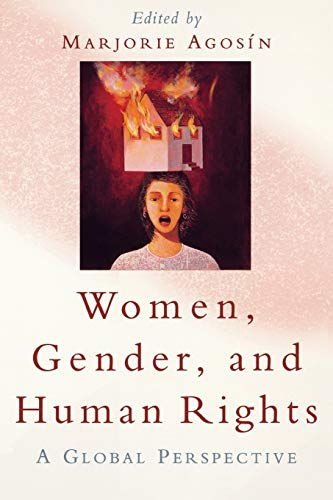 9780813529837: Women, Gender, and Human Rights: A Global Perspective