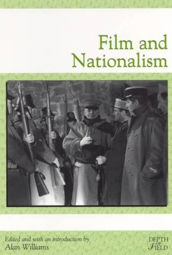 Film and Nationalism: Williams, Alan