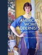 9780813536835: American Women Modernists: The Legacy of Robert Henri, 1910-1945