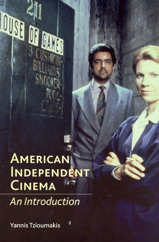 9780813539706: American Independent Cinema: An Introduction