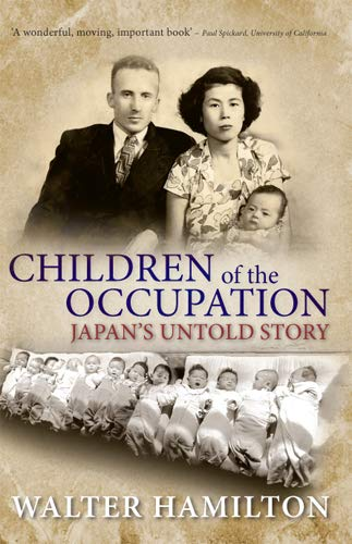 9780813561004: Children of the Occupation (Series in Childhood Studies (Paperback))