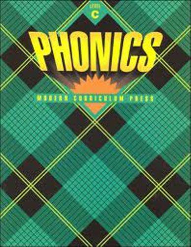 9780813601427: Phonics, Level C