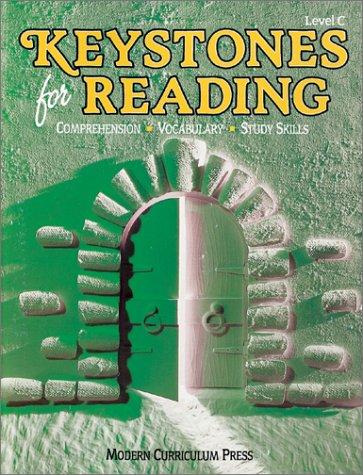 9780813616032: Keystones For Reading Student Edition Level C
