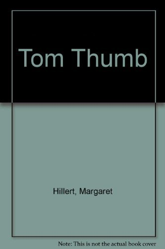9780813650913: Tom Thumb