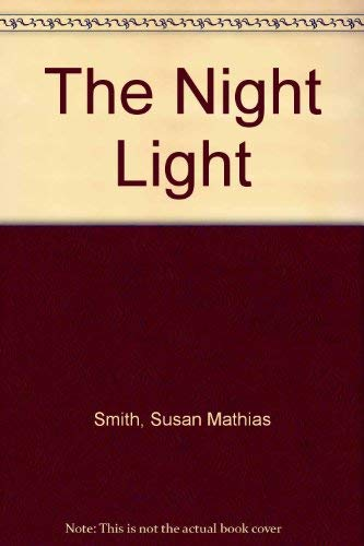 9780813651125: The Night Light