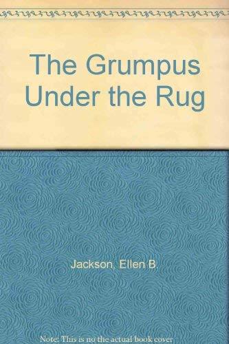9780813651149: The Grumpus Under the Rug