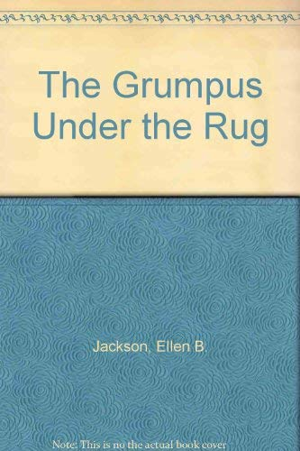 9780813651149 The Grumpus Under Rug