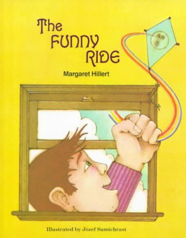9780813656014: FUNNY RIDE, SOFTCOVER, BEGINNING TO READ (Modern Curriculum Press Beginning to Read Series)