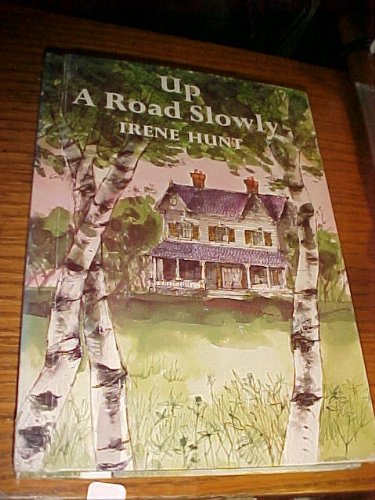 9780813660202: Up A Road Slowly (published by Moden Curriculum Press)