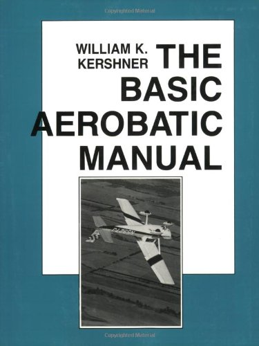 Shop Aviation-Flight and Mainten    Books and Collectibles