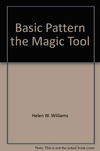9780813801254: Basic Pattern the Magic Tool