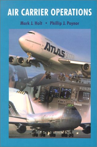 9780813807881: Air Carrier Operations
