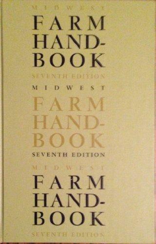 Midwest Farm Handbook; 7th Edition