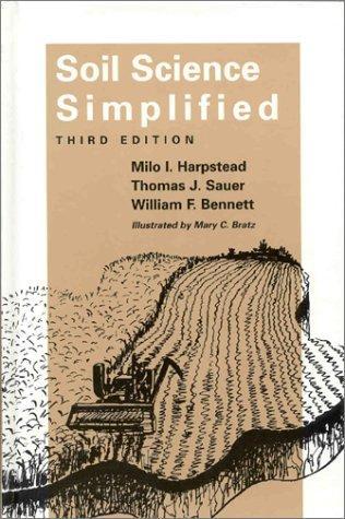 9780813815046: Soil Science Simplified