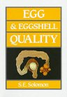 9780813828275: Egg and Eggshell Quality-97