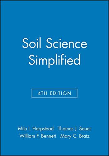 9780813829425: Soil Science Simplified
