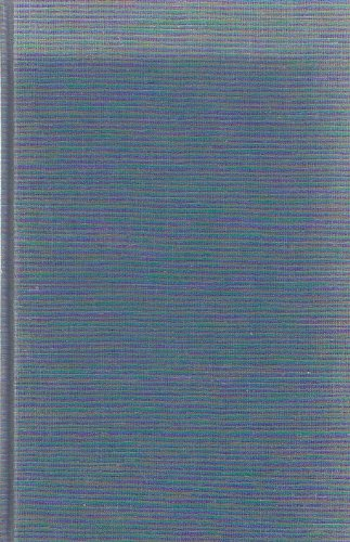 9780813908199: The Ground and Grammar of Theology (Richard Lectures for 1978-79, University of Virginia)