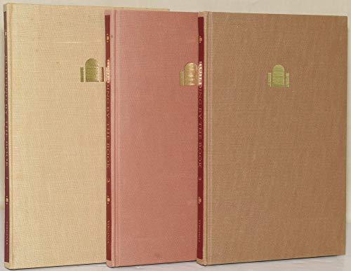 Building by the Book: v. 1 (Palladian: Mario Di Valmarana,