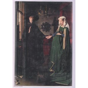The Mirror and Man: Goldberg, Benjamin