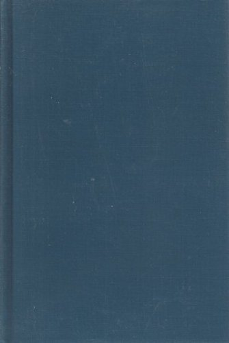 9780813913537: In Debt To Shay's: The Bicentennial of an Agrarian Rebellion (Publciations of the Colonial Society of Massachusetts, Vol 65)