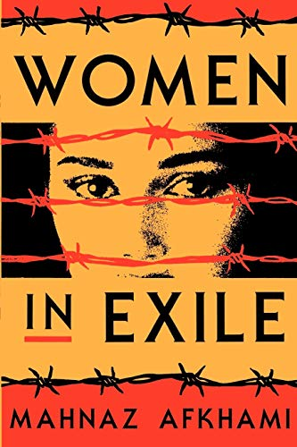 9780813915432: Women in Exile (Feminist Issues: Practice, Politics, Theory)
