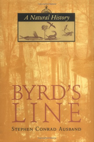 Byrds Line: A Natural History