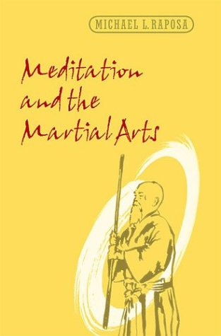 martial arts religion foundation and movements essay Christianity, boxing, and mixed martial arts journal of religion & society 11 17 (2015) (which at least expresses an awareness that it can only be justified by explicating it as an act.