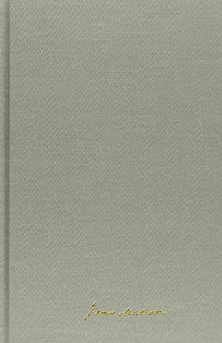 The Papers of James Madison: 10 July 1812 7 February 1813 (Hardcover): James Madison