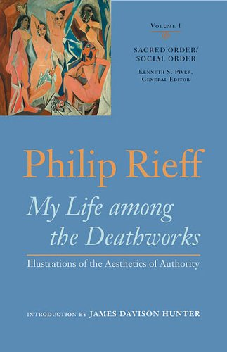 9780813925165: My Life among the Deathworks