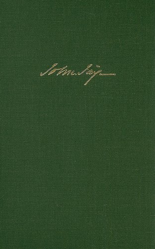 The Selected Papers of John Jay: 1760-1779: Jay, John