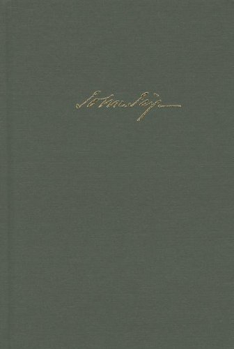 The Selected Papers of John Jay, Volume 2: 1780-1782 (Hardcover): John Jay