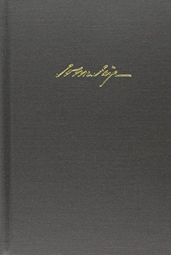 The Selected Papers of John Jay: 1785-1788 (Hardcover): John Jay