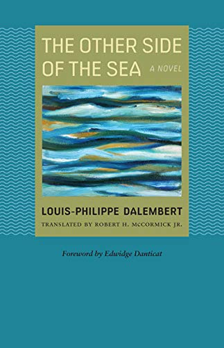 Other Side of the Sea : : (CARAF Books: Caribbean and African Literature Translated from French): ...