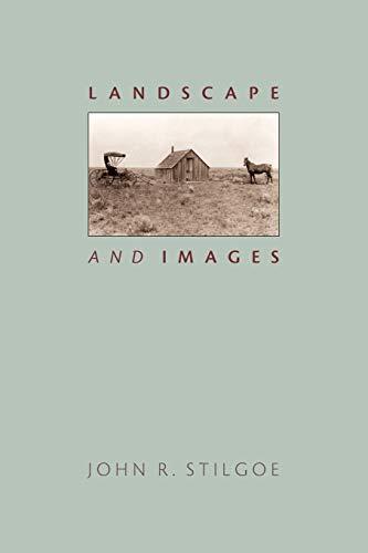 9780813937533: Landscape and Images