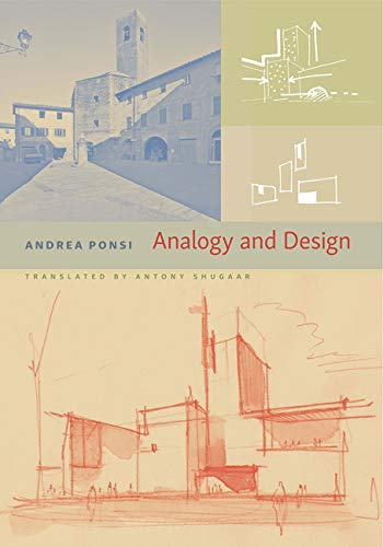 9780813937656: Analogy and Design