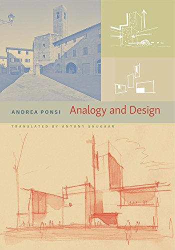9780813937663: Analogy and Design
