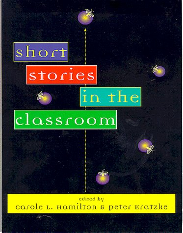 9780814103999: Short Stories in the Classroom