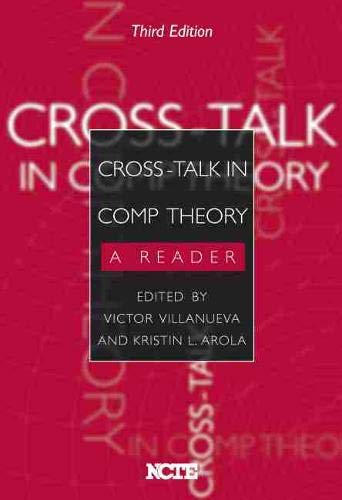 9780814109779: Cross-Talk in Comp Theory: A Reader, 3rd edition