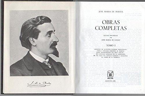 9780814201831: Obras Completas Con Comentario (Spanish Edition)
