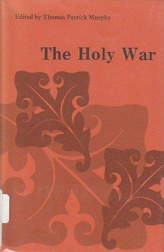 The Holy War: Murphy, Thomas Patrick (ed)