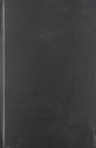 CENTENARY ED WORKS NATHANIEL HAWTHORNE: VOL. XIII, THE ELIXIR OF LIFE MANUSCRIPT (The Centenary ...