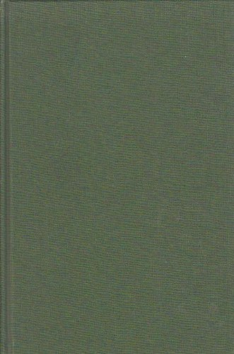 9780814202722: The Princes of India in the Twilight of Empire: Dissolution of a Patron-Client System, 1914-1939